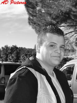Anthony Dirakis