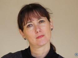 Elissa Houles