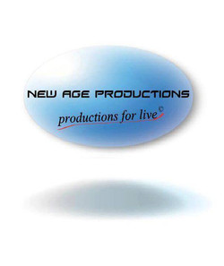 NEW AGE PRODUCTIONS