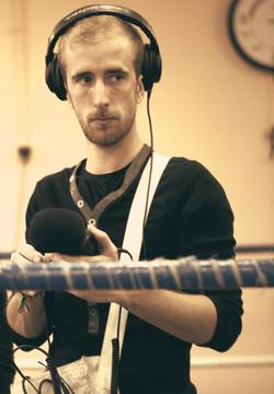 Florian Massué