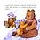 Thumbnail: Latgales meža pasaka, Inga Andrejsone