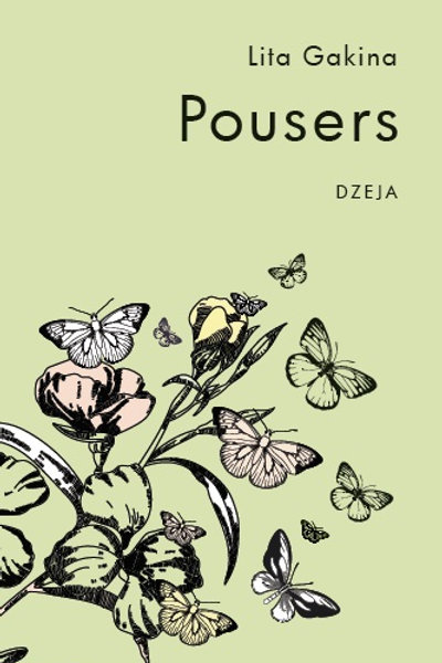 Pousers