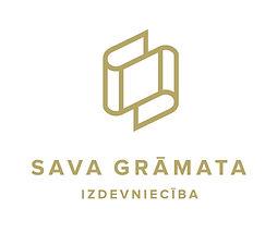 Sava gramata_Logo-01(1).jpg
