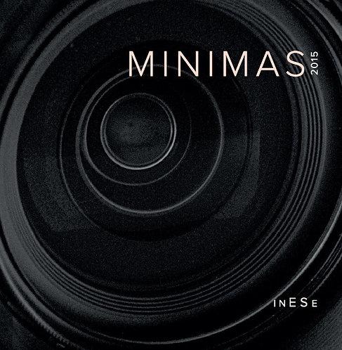 Minimas