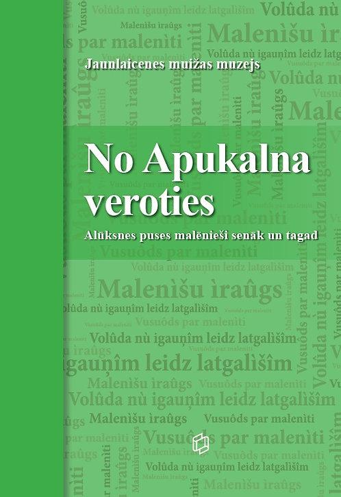 No Apukalna veroties