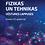 Thumbnail: Fizikas un tehnikas vēstures lappuses, Valdis Rēvalds un Gita Rēvalde