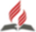 mrhsda-logo3_edited_edited_edited.png