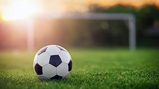 xxxx_spo_ocr-l-soccer-generic-stock-0013
