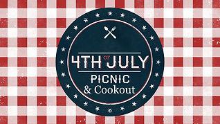 4th_of_july_picnic-Wide 16x9.jpg