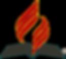 mrhsda-logo3.png