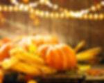 fall-festival-600.jpg