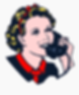 94-941636_people-talking-on-phone-png-cl