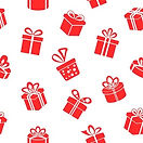 seamless-red-gift-boxes-pattern_1284-430