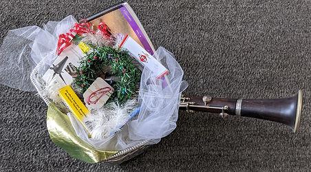 clarinet overview.jpg