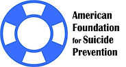 AmericanFoundationforSuicidePrevention.j