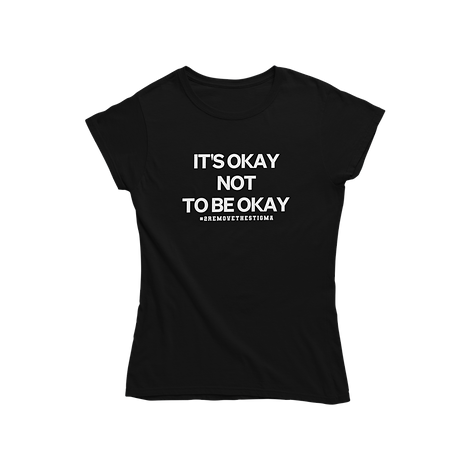 It's Okay Not to Be Okay (2).png