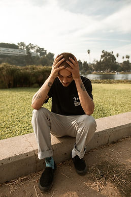 pexels-mental-health-america-(mha)-55431
