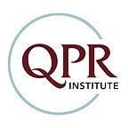 QPR (1).jpg
