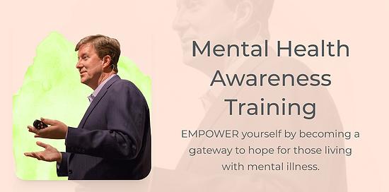 Mental Health Awareness Training.png
