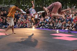 11 Theaterfestival Spoffin
