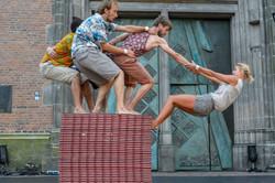 17 Festival Spoffin - Wim Lanser