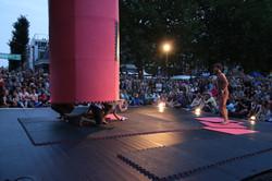 10 Theaterfestival Spoffin