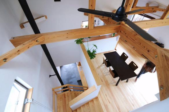 とちぎの木の家おしえて講座 ~県内一斉住宅見学会~ のお知らせ