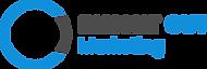 InsightOut-Marketing-Logo-web.png