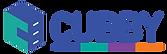 Cubby Logo v2.png