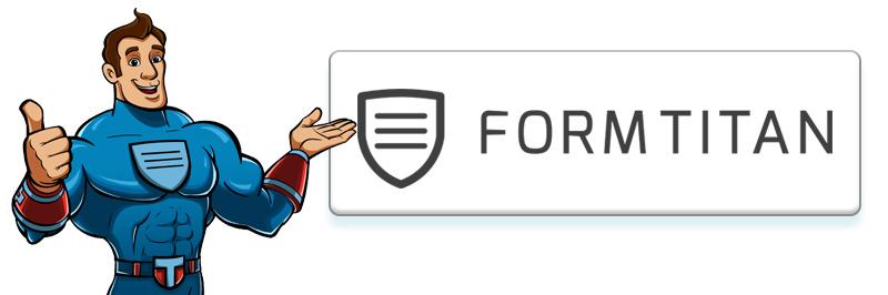 formtitan-1