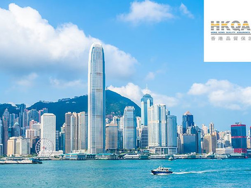 China ESG - Weekly news update May 2020 / 02