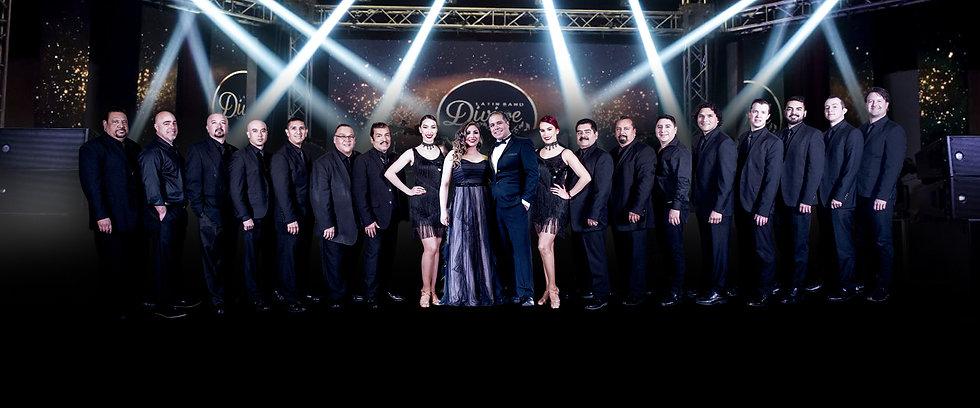 DIVINE-Grupo-Musical-2.jpg