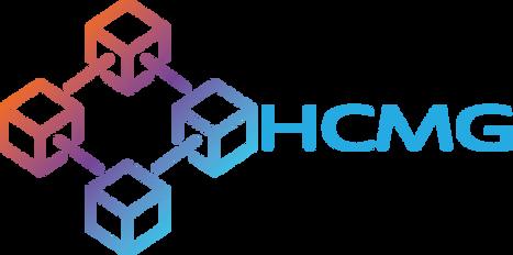 Logo HCMG
