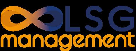 Logo LSG Management