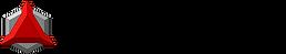 Scidre Logo horizontal.png