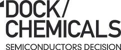 00 NOS DockweilerChemicals_Logo_mit_Clai