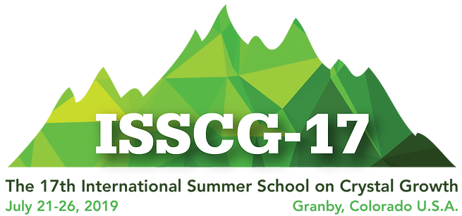 ISSCG-17 Graphic_FINAL.PNG