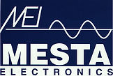 Mesta Logo Large_edited.jpg