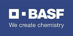 BASFo_wh100db_4c.jpg