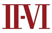 IIVI Corporate Logo-RGB.jpg