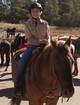 Horsemanship 4.jpg