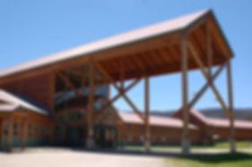 Lodge 1.jpg