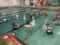 snorkeling 3.JPG