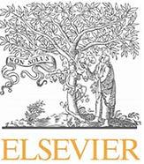 Elsevier 2.jpg