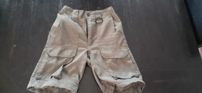 Current Uniform Pant Youth X- Small- $10