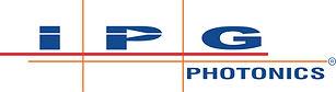 IPG_Photonics_RGB.jpg