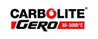 Hi Res Carbolite-Gero-logo.jpg