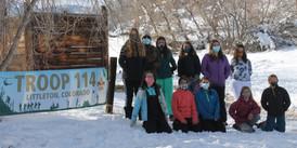 Rainbow camp kcms 4-21 (38).JPG