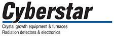 CYBERSTAR-logo.jpg