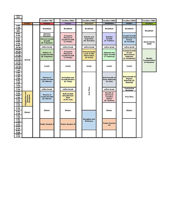 ISSCG Schedule 3-28-19 rev2.jpg
